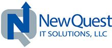 NewQuest IT Solutions, LLC  Logo