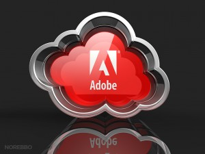 adobe_creative_cloud-300x225