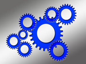 gear-403502_640